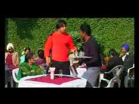 baljit bally monu hit punjabi songs