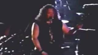 Unleashed - Before the Creation of Time (Live In California_17-09-1991) by C.Opium