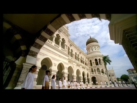Olper's Ramadan V Tvc 2010 Directed By Asim Raza (pakistan) video