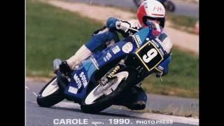 Sotor Moto fête ses 40 ans