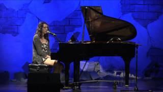 Video Original Music Performance | Jess