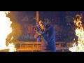 Yella Beezy Broke Nights Rich Days Music Video Shot By HalfpintFilmz mp3