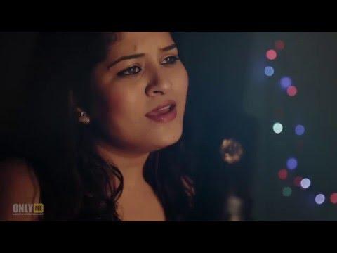 Abhi Mujh Mein Kahin   Savaniee Unplugged Season 2 with Rishabh Shah
