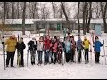 Русские зимы до чего ж красивы mp3