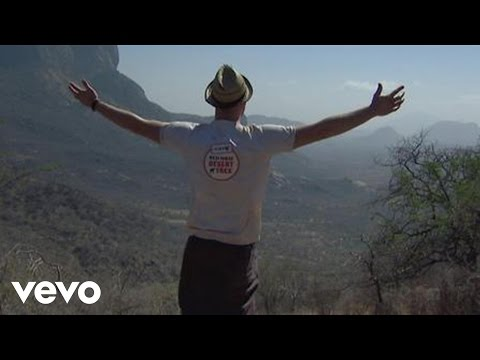 Olly Murs - Right Place Right Time video