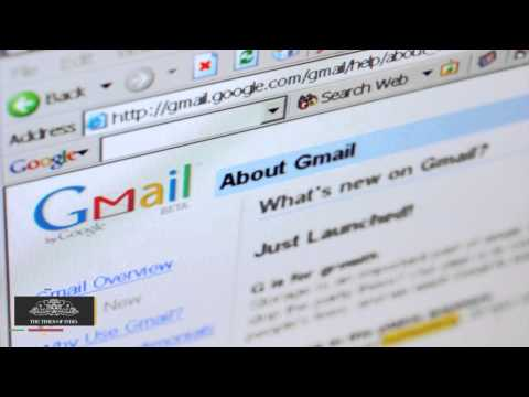 Google, Facebook, Yahoo And Others Automatically Encrypting All Emails - TOI