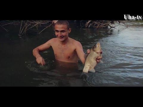 video-trahnul-babu