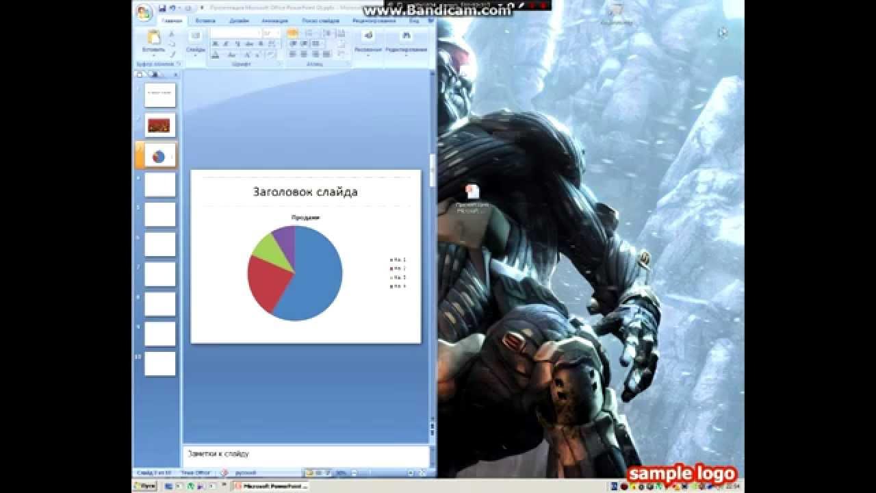 Windows xp самую простую