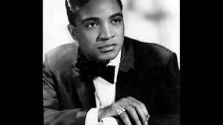 Jackie Wilson - Stop Doggin' Me Around