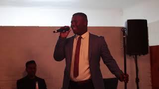 Mthande Musa Ft Robbie Malinga By Lloyiso