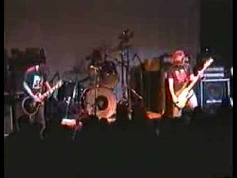 Melvins - Into The Void