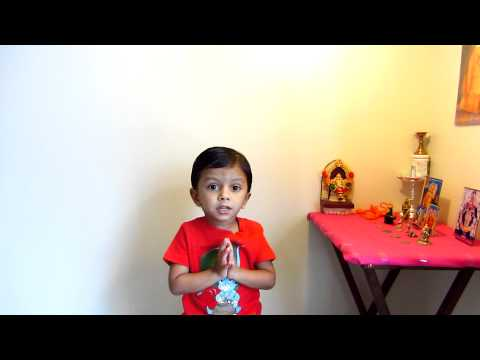 Shubham Karoti video