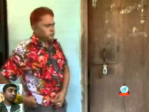 Bangla New Koutuk New Comedy Harun Kisinger Part 3 2013 Youtube   YouTube