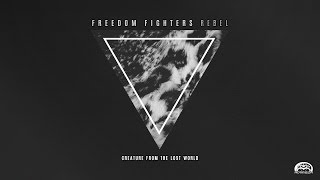 Download Freedom Fighters & Ivort - Creature From The Lost World 3Gp Mp4