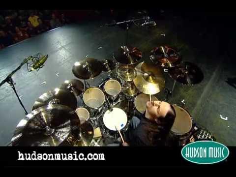 Sick Drummer Mashup