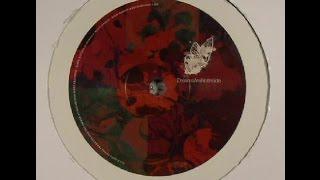 Silat Beksi - Red Barkhan