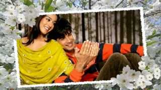 ~✿♥Most Beautiful & Romantic  Hindi Love Song~✿♥