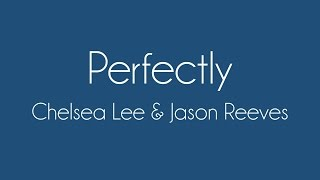 Watch Chelsea Lee Perfect video