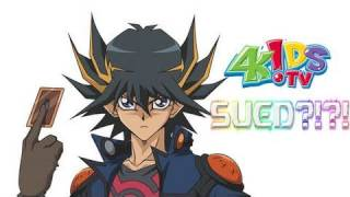 4Kids Loses Yu-Gi-Oh License & Are Sued!?!  The End of 4kids?
