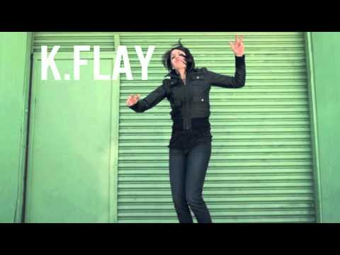 Download Lagu  K. Flay - Messin with my head Mp3 Free