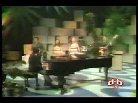 Sérgio Mendes & Brasil 66 - Mas que Nada (DJ Barney remix)