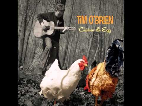 Tim Obrien - My Girls Waiting For Me