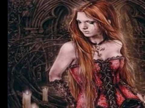 Dark Sanctuary - Ame De Decembre
