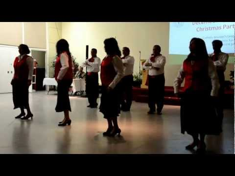 Goan Folk Dance   Robin Vaz video