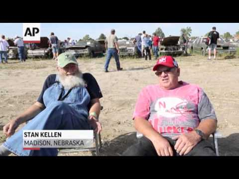 media pierce nebraska auto auction september 2013