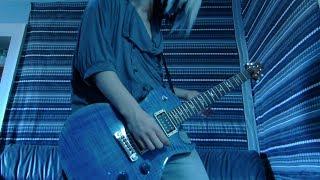 No Game No Life「This game」Konomi Suzuki 【Konero】