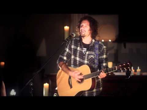 Jason Mraz - Im YoursLive in London