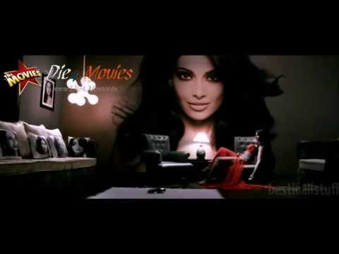 Raaz 3 latest Official theatrical Trailer 2012 | a mahesh bhatt...