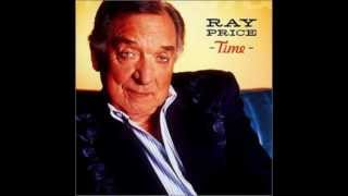 Watch Ray Price Little Green Apples video