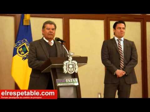Llegan nuevas inversiones extranjeras a Jalisco