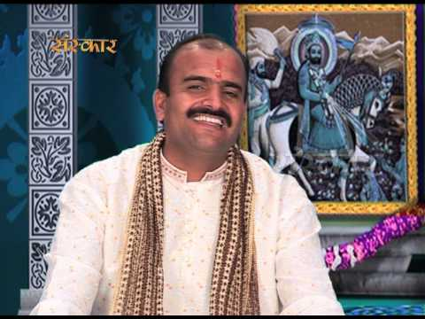 Runiche Ro - Aapke Bhajan Vol. 1 - Dinesh Ramdin video