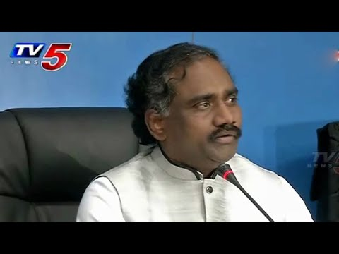 You are mentally torturing us | Ravela on KCR : TV5 News