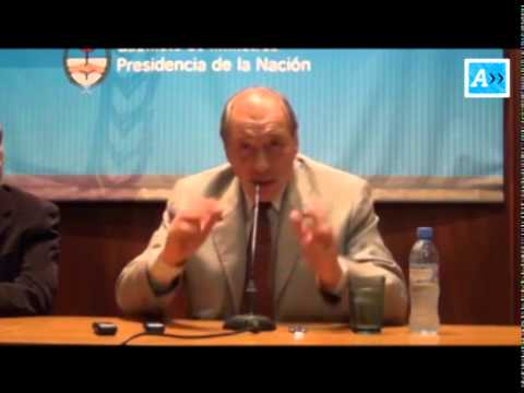 Eugenio Zaffaroni - Revista Anduma 00