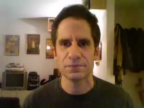 Seth Rudetsky deconstructs HAIRs Melba Moore!