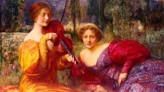 Frédéric Chopin Ballade Nº1 In G Minor Peter Frankl