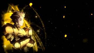 Fate/Zero - Back to Zero [????/?? - OST]