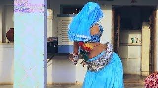 आरती शर्मा का धमाकेदार सांग - देखी सुथरी सी छोरी मजा आ गया - Aarti Shrma  New Song 2018 - HD