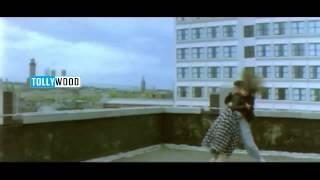 Love Birds Movie Songs - Manasuna Manasuga Song