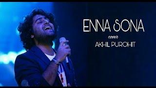 download lagu Enna Sona  Ok Jaanu  Arijit Singh  gratis