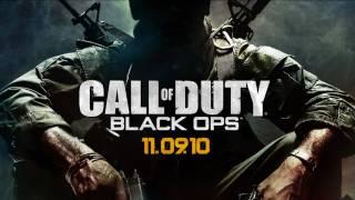download lagu 115 Black Ops Song  Best Quality  Download gratis