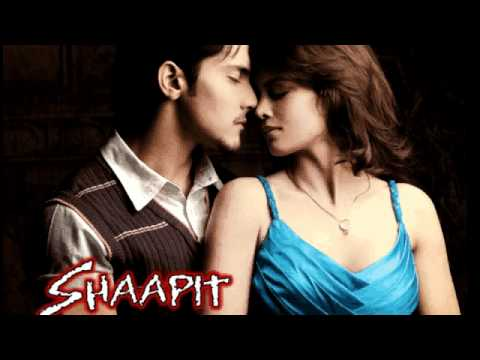 Kabhi Na Kabhi To Miloge (Shaapit Movie) - Remix by Xilence...