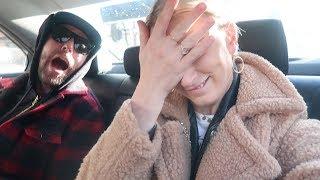 Download Lagu Dit Was Heel Beschamend   Vlog 226  Queen Of Jetlags Gratis