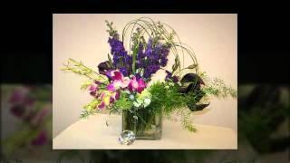 Noblesville Florist