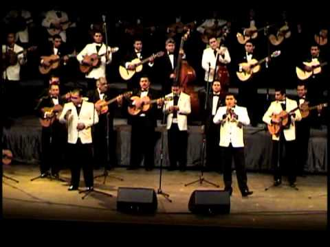 VIDEO RONDALLA 45 GUADALAJARA.mpg