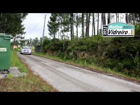 Rally Vidreiro 2013   Carnide by ADL PHOTOGRAPHY