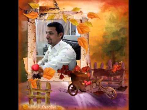 iss jahan ki nahin tumhari Aankhen khan+N.wmv